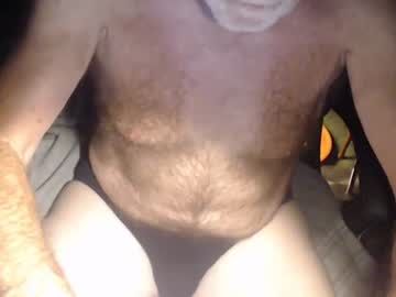 [17-08-20] slimfur webcam video from Chaturbate.com