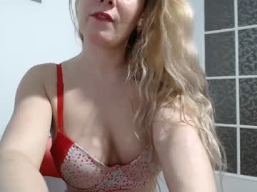 [06-03-21] amarrillis private XXX video from Chaturbate
