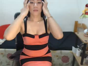 [27-02-20] marrymehonxx record blowjob video from Chaturbate.com