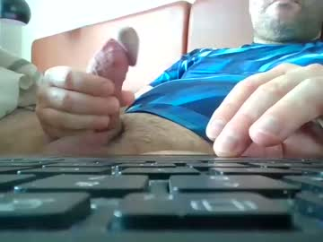 [22-02-21] thick_dick_n record blowjob show from Chaturbate