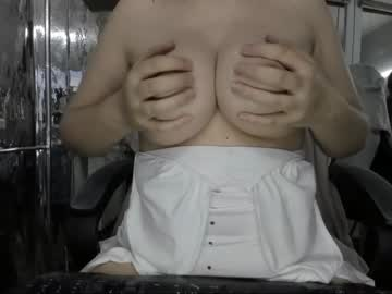 [18-07-20] xnicetitsx record video from Chaturbate.com