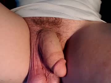 [30-12-20] hungout63 public show video from Chaturbate.com