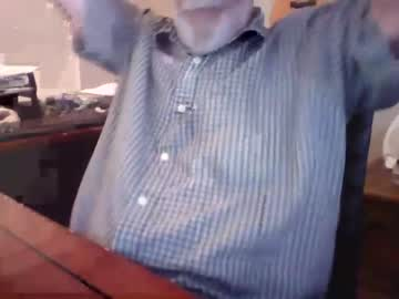 [28-09-21] juicypit record show with toys from Chaturbate