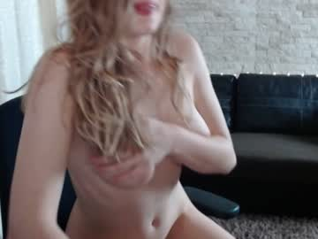 [26-01-20] _sweettreat record private sex show from Chaturbate.com