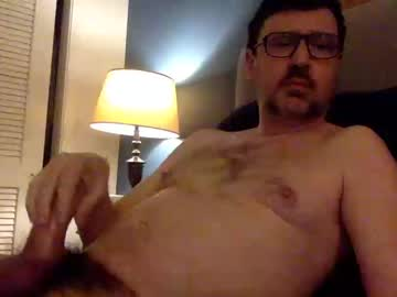 [14-02-20] hugeloadsf chaturbate video with toys