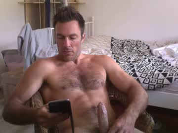 [20-10-20] hungandy79v2 public show from Chaturbate.com