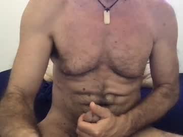 [27-05-20] elheto record private show from Chaturbate.com