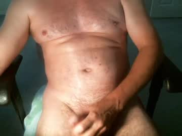 [15-08-20] randall3130 record private XXX show from Chaturbate