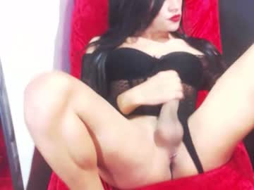 [15-02-21] barbaranaughty cam show from Chaturbate