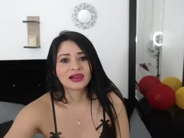 [31-05-21] _veronica___ record video with dildo from Chaturbate.com