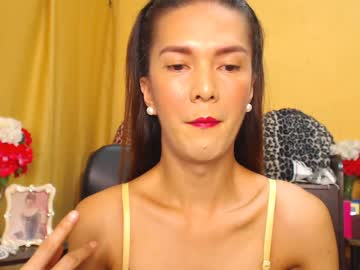 [09-09-20] diense17 private sex show from Chaturbate