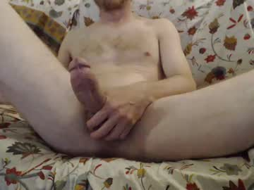 [29-07-20] dunant76 public show from Chaturbate.com