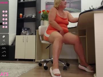 [12-07-20] jameyla73 record cam video from Chaturbate