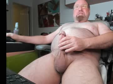 [17-01-20] sparto1963 show with toys from Chaturbate.com