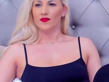 [02-06-20] susanjewel record cam show from Chaturbate