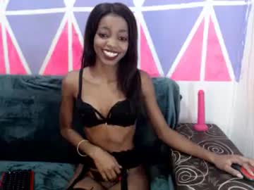 [02-06-20] ebonykat record private XXX show from Chaturbate.com