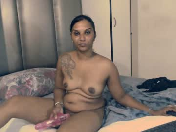 indian_dynamite chaturbate