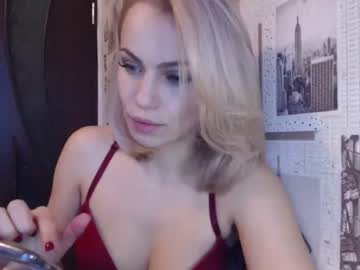[27-02-21] miss_mary69 record public show video