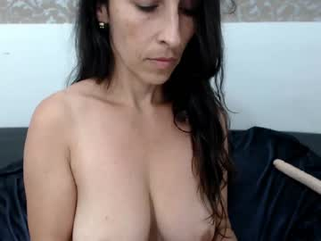 [19-03-20] samantha_hott record private sex video from Chaturbate.com
