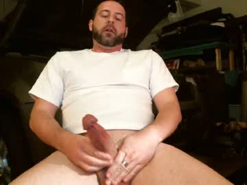 [09-12-20] deeperthoughtswithjackhandy public webcam video