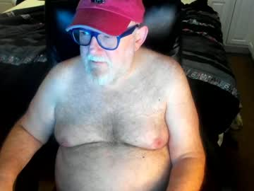 [12-09-20] morsecod chaturbate private