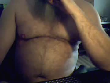 [24-05-20] t3thy5 chaturbate webcam show