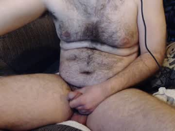 [21-05-20] wildfurry64 record private sex video from Chaturbate.com