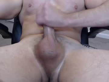 [23-12-20] outontheedge73 record video from Chaturbate