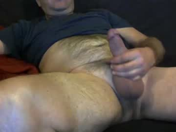 [20-10-20] ccarleymn record video from Chaturbate.com