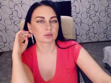 [05-09-21] melanieeriosss record video from Chaturbate
