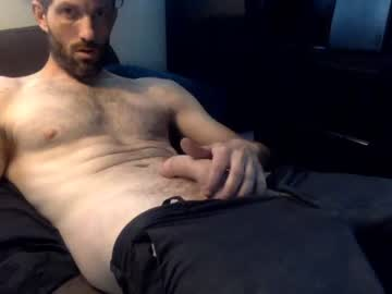 [27-04-20] jamesleandean record private show video from Chaturbate