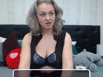 [19-02-20] ladyjeen record private show from Chaturbate.com