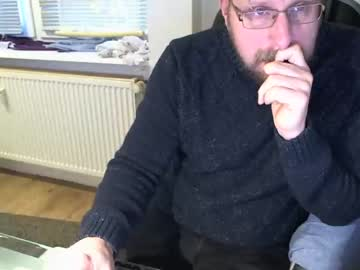 [05-01-21] sexsklave01 video from Chaturbate