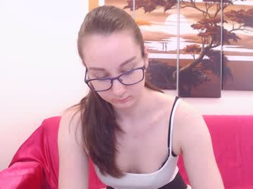 [29-05-20] alana_soft blowjob show from Chaturbate
