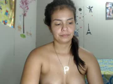 [13-10-20] ayleenabril webcam video from Chaturbate.com