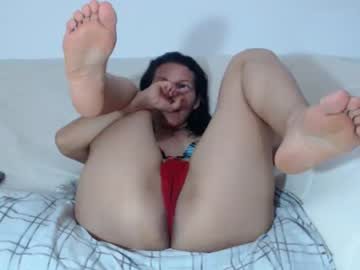 [05-03-20] emilly_sweet record public show video
