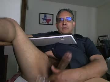 [23-03-20] mambo_dj private XXX video from Chaturbate