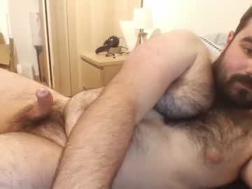 [19-10-20] skwildfr3 blowjob show from Chaturbate