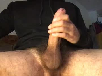 [12-03-20] jahnisss video with dildo from Chaturbate