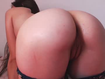 [29-04-20] kity_kat69 record blowjob show from Chaturbate