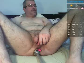 [10-10-20] eyes12 record public show video from Chaturbate.com