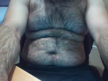 [24-01-20] geronimo50 private show from Chaturbate