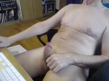 [16-02-20] randyinwis record blowjob video from Chaturbate.com