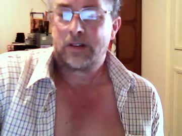 [07-01-21] aaronc66 record show with toys from Chaturbate