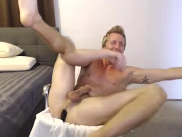 [25-05-20] gymjock22 record private show from Chaturbate.com