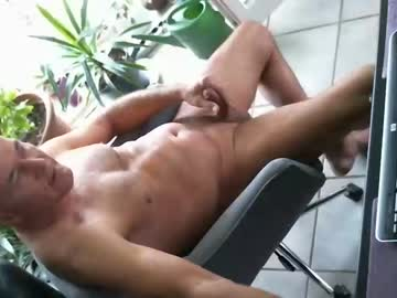 [21-03-21] 040958 blowjob show from Chaturbate