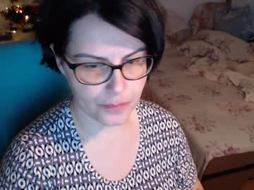 [10-01-20] beverlymclark video with toys from Chaturbate.com