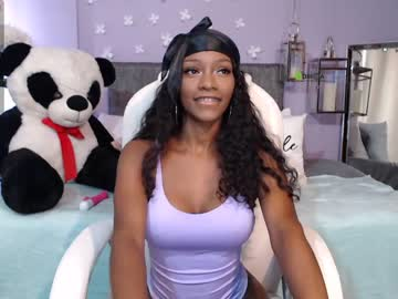 [04-11-20] emilieboom private XXX show from Chaturbate
