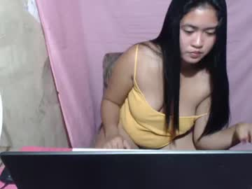 [01-05-20] redhotcandygirl premium show video from Chaturbate