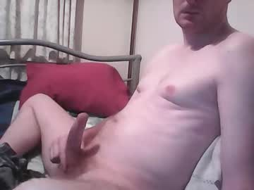 [30-10-20] 11meninashed private webcam from Chaturbate.com